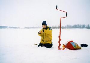 Fin ice fishing.jpg