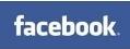 faceboook